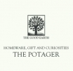 The Potager