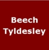 Beech Tyldesley Architects