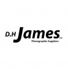 D.H James Photographic