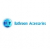 BST Bathroom Accessories